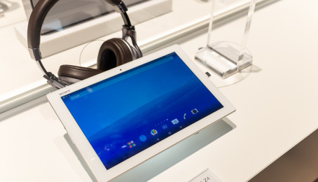 Link download Rom gốc, Rom Stock cho Sony Xperia Z3 Au SOL26, Docomo: SO-01G,