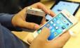 Lý do iPhone cũ vẫn đang là vua tại Việt Nam