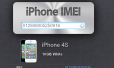Phân biệt iPhone lock và quốc tế