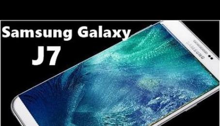 Samsung trình làng bộ đôi Galaxy J5 và Galaxy J7 tại Việt Nam