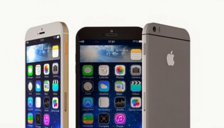iPhone 6 lock khác gì so với bản quốc tế