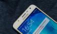 Galaxy J7: Android 5.1, đèn Flash trước/sau, khẩu độ F1.9, giá 5,99 triệu