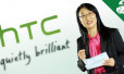 Lenovo và HTC phải cắt giảm nhân sự