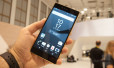 Đánh giá Sony Z5 Premium: Màn hình 4K, Snapdragon 810, 3GB RAM, Camera 23Mpx