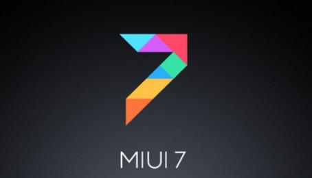 Hướng dẫn up ROM MIUI7 Tiếng Việt có CH Play cho Xiaomi Redmi Note 2