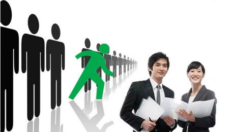 Tuyển thực tập - cộng tác viên content marketing