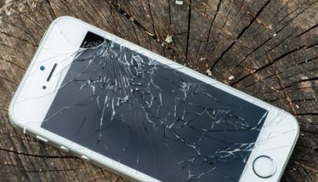 Đừng vội dán cường lực ngay khi sở hữu iPhone 6s