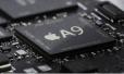 Vi xử lý Apple A9 có điểm benchmark ấn tượng