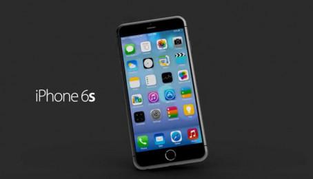 Bật chế độ tiết kiệm pin trên iPhone 6s năng lượng sẽ yếu hơn cả iPhone 5s