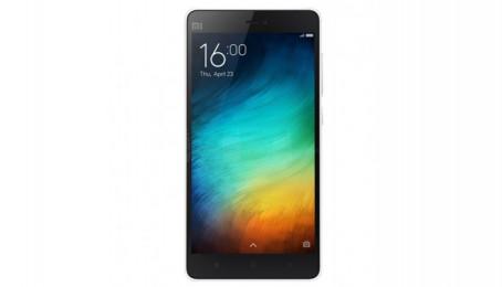 So sánh hiệu năng giữa Xiaomi Mi 4c và LG G4