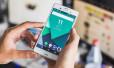 Sony cho phép người dùng tải về và sử dụng Android 6.0