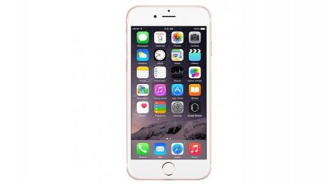 Nên mua iphone 6s lock hay iPhone 6S cũ