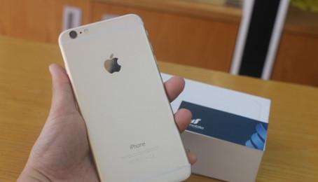 iPhone 6 Plus Lock có đắt không?