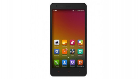Có nên mua Xiaomi Redmi 2A không?