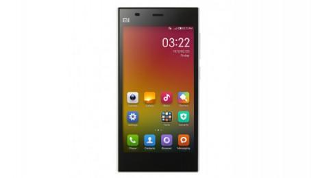 Có nên mua Xiaomi Mi3