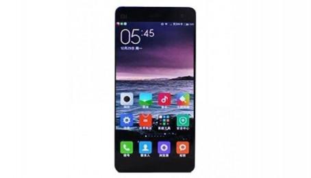 Có nên mua Xiaomi Mi5 không?