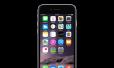 Mua iPhone 6 Plus ở đâu tại Hà Nội