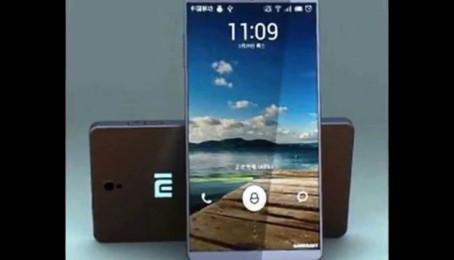 Điểm mặt sản phẩm của Xiaomi: Redmi Note 2, Redmi 2A, Xiaomi Mi5