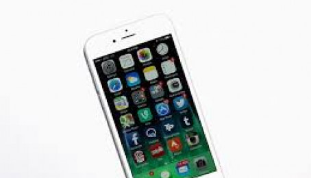 Hướng dẫn Jailbreak iOS 9 cho iphone 6 lock