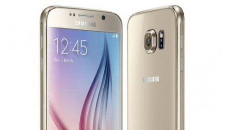 Kinh nghiệm mua Samsung Galaxy S6 Nhật Bản