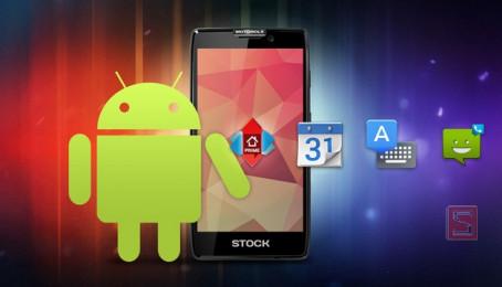 Root là gì? Tại sao phải root máy Android?