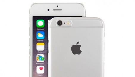 Cách check imei iphone 4s chuẩn nhất