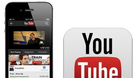 Cách tải video về iPhone 5, 5S Full HD nhanh mượt nhất
