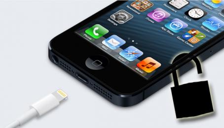Cách sửa lỗi iPhone 5 yêu cầu kích hoạt sim