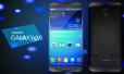 Khắc phục lỗi tình trạng Samsung Galaxy S6 bị nóng