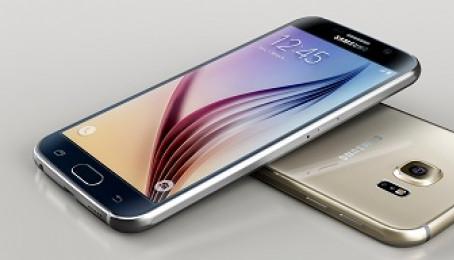 Mua Samsung Galaxy S6 giá rẻ nhất Hà Nội