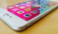 Bảng giá iPhone 6, iPhone 6 Plus xách tay
