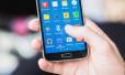 Tổng hợp một số thủ thuật hữu ích trên Samsung galaxy s5