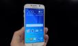 Hướng dẫn cách vô hiệu hoá cảnh báo khẩn cấp trên Samsung Galaxy S6