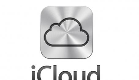 Hướng dẫn cách check iCloud cho iPhone