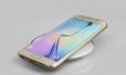 Thủ thuật chặn cuộc gọi trên Samsung Galaxy S6