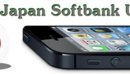 Có nên mua iPhone 5 lock softbank hay không?
