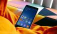 Redmi Note 2 Pro RAM 3GB, chip Helio X10 chưa đến 4 triệu, vỏ kim loại