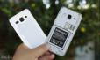 Samsung Galaxy J2: Cấu hình vừa phải, giá cực rẻ