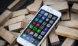 iPhone 6 – xứng danh siêu phẩm của Apple