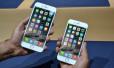 iPhone 6 lock vs iPhone 6 Plus: Tại sao iPhone 6 lock lại là lựa chọn tối ưu hơn