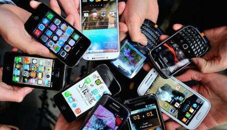 Những smartphone của Apple đáng mua nhất trong tầm giá 10 triệu đồng
