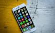Những lý do nên chọn mua iPhone 6 lock tại MSmobile
