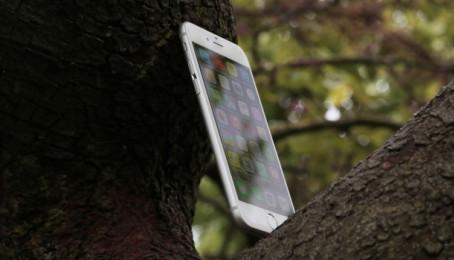 Gợi ý địa chỉ mua bán iPhone 6 lock giảm giá