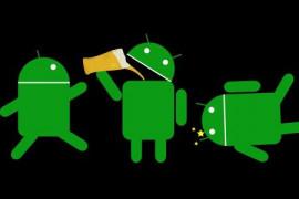 Hướng dẫn cài ROM tiếng việt cho Xiaomi Redmi Note 3