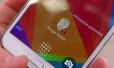 So sánh cảm biến vân tay giữa Xiaomi Redmi Note 3 với Galaxy S6