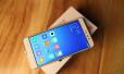 Ứng dụng chặn cuộc gọi cho Xiaomi Redmi Note 3