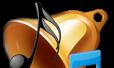 Mách bạn cách cài nhạc chuông cho Xiaomi Redmi Note 3
