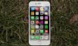 Thủ thuật tăng thời lượng pin cho iPhone 6 cũ