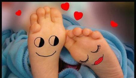 Những lời chúc ngủ ngon hài hước, lãng mạn