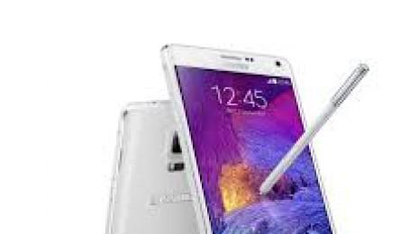 Phân biệt các loại Samsung Galaxy Note 4